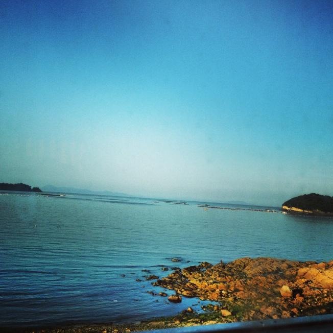 photo (2) - 복사본