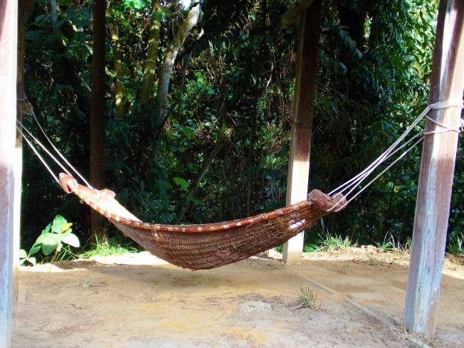 Paganakan Dii Tropical Resort